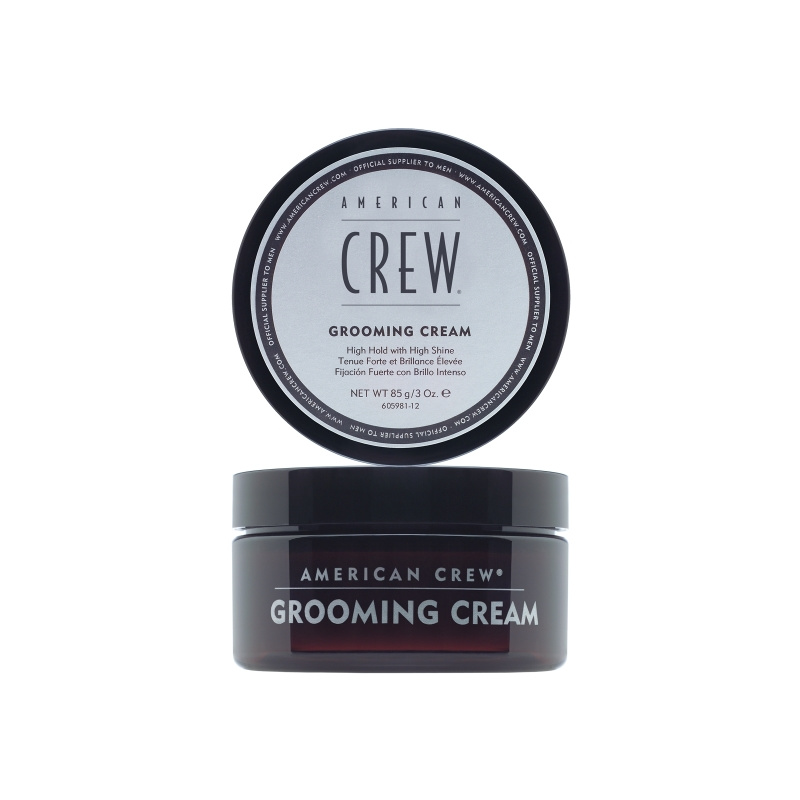 Grooming Cream by American Crew